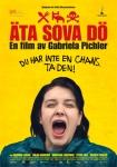 ata_sova_do_affisch