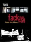 fackklubb459_affisch