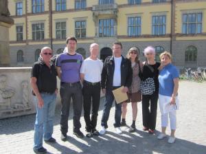 2013-06-03 smederna grupp