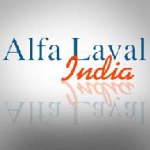 Alfa_Laval