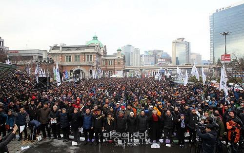 manifestants_seoul_