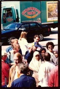 strejk1995
