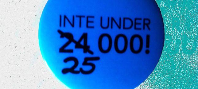Inte-under_25000