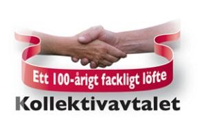 kollektivavtal_loftet