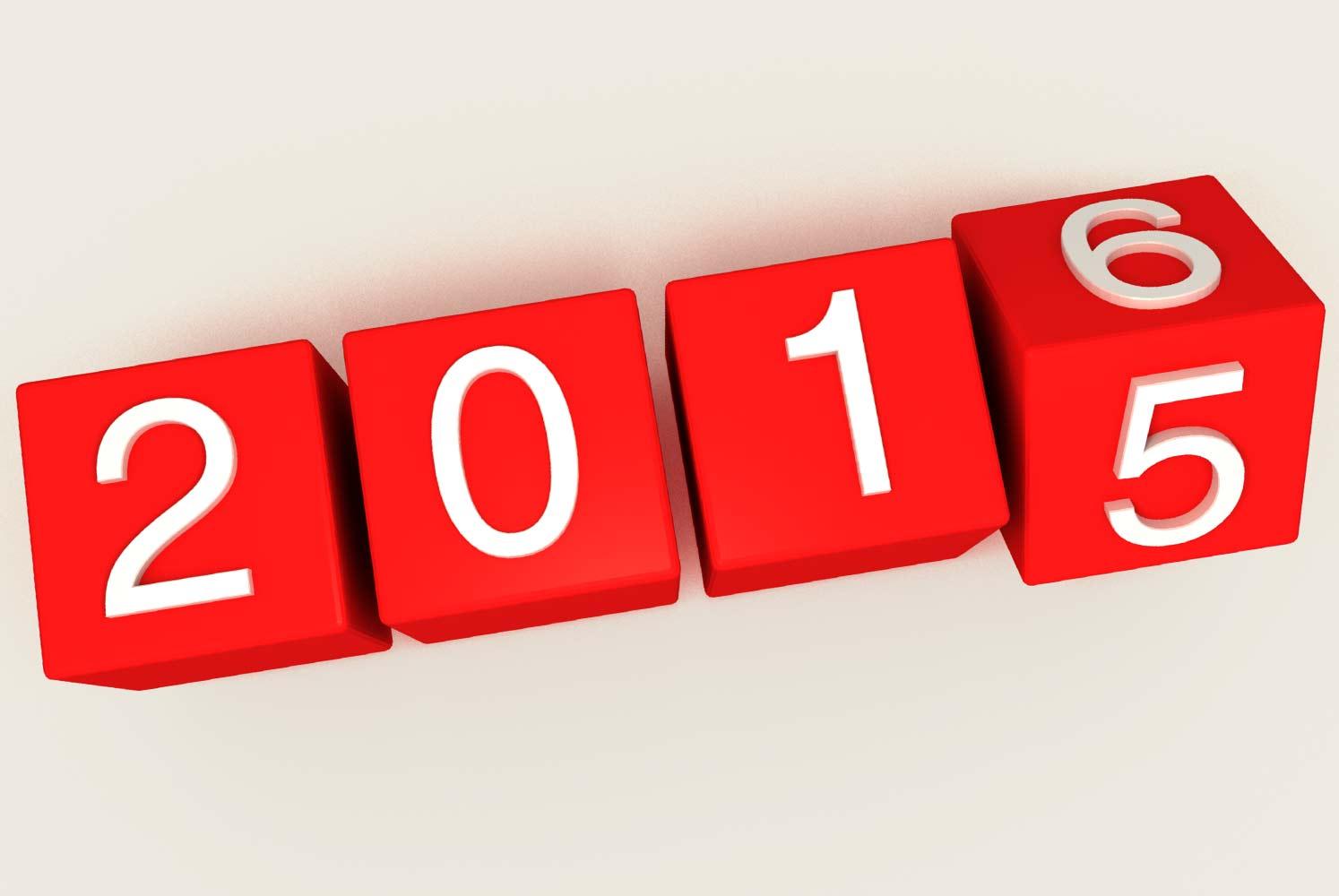 2015-2016