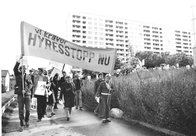 1978 Hagalund