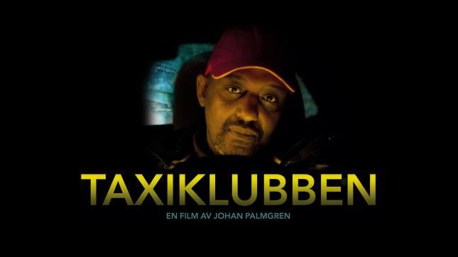Taxiklubben_film