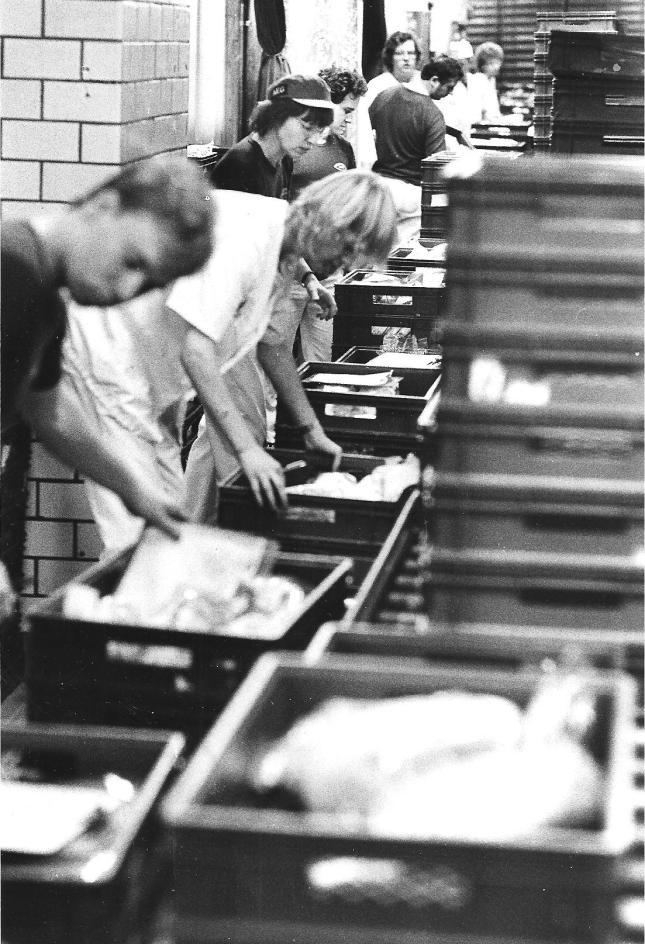 1983 bagarn karusellen
