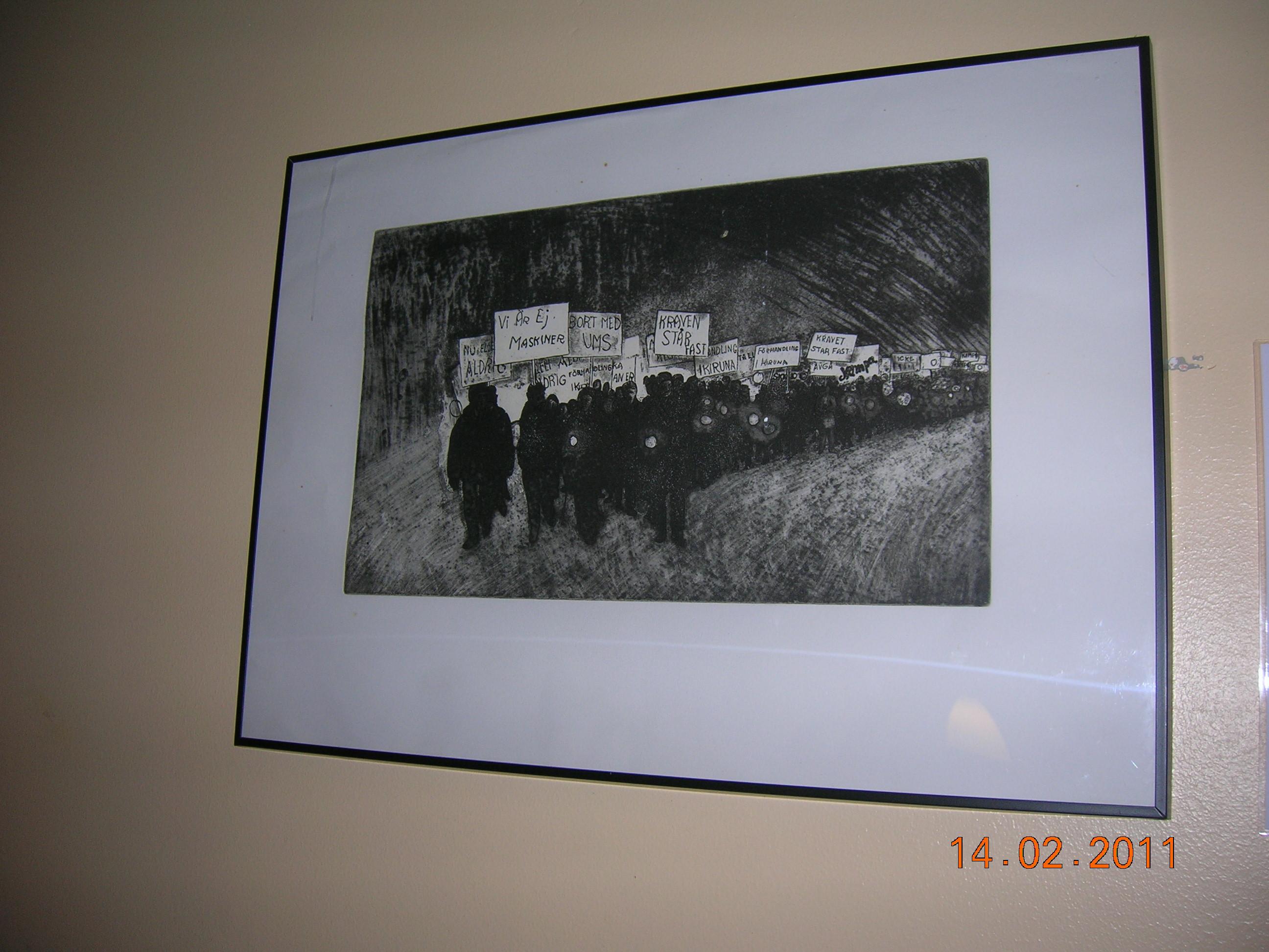 2011-02-14 På väggen (36)